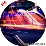 Broadcast Underground #014 : Hypnotic Dialogue