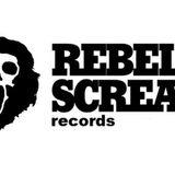 R U a Rebel ?