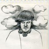 San_Presents_ DJ_PSYCUT_CloudFunk_MiX
