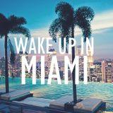 Jhadeep - 17/05/13 (The Sound Of Miami)