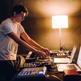 LIVE Vacate 08.10.2015 (Beatmaker Sessions)