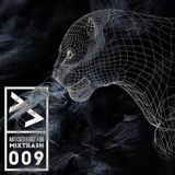 MIXTRASH 009 - Selected by FFONZ