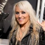 The first hour of my show - loads of great rocking tunes and conversation with Doro!
