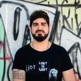 LeChu - podcast_1904