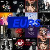 EU Rap Show (EURS) Episode 1