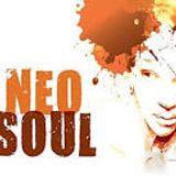 Neo Soul Playlist#1