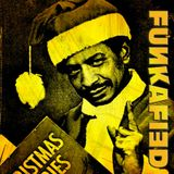 FUNKAFIED | The Funky Santa Clause