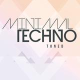Special Minimal Techno