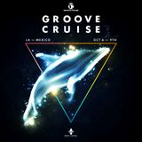 Ferry_Corsten_-_Live_at_Groove_Cruise_Los_Angeles_08-10-2017-Razorator