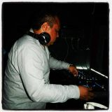 DJ Victor Cervantes Housession Episodio 12- 2014