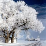 Liquid Fraction - Ambient Winter - Ambient Techno Mix 10th Dec 2014