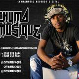 Chymamusique - 160k FB Likes Appreciation Mix