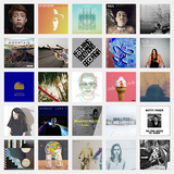 My playlist is better than yours #85 – Septembre 2015