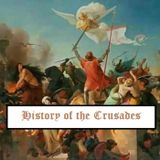 Episode 59 -The Third Crusade VII