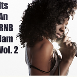 Its An RNB Jam Vol. 2
