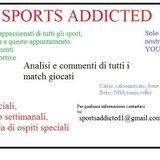 Addicted Calcio-PRIMA PUNTATA