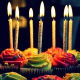 Vinahouse -  ♥ Happy Birthday To me ♥ 21.5.1995 => 2016
