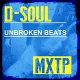 Unbroken Beats MXTP