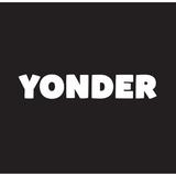 Yonder - Rabbits in the Sand - Midburn 2016