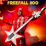FreeFall 800