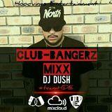 CLUB BANGERZ MIXX