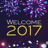 Welcome 2017 @ Dj Numen