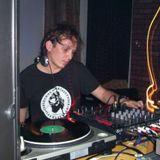 DJ Kraft @ Skyrave (2000)