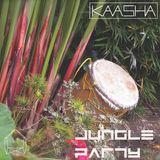Kaasha Jungle Party
