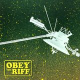 Obey The Riff #122 (Mixtape)