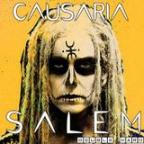 Causaria † Salem Promo