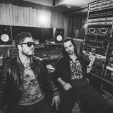 Condor Crew Mixtape