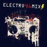ELECTRO'86MIX