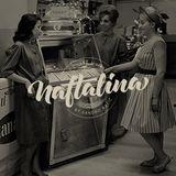 NAFTALINA - 274. emisija