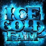 DJ ASSASSIN B2B GPS FT LOK-I ICE COLD FAMMO & SHADOW DEMON 24TH JUNE 12