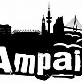 Ampair Easy Electro DJ Set - April 2013
