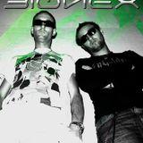 BIONEX-liveset-11-07-17-mnmlstn