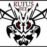 RUFUS-BEE BREAKZ&BASSLINEZ SHOW   ( VISIONRADIOUK.COM 884 LONDON)