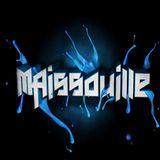 Berutek Mix Maissouille 1999