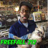 FreeFall 712