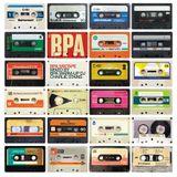 The BPA - BPA MIXTAPE (2009)