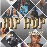 GOM3ZZ - HIP HOP/RNB/TRAP #30 (April) G-Easy, Lil Nas, Tory Lanez, Lil Baby, City Girls, Da Baby