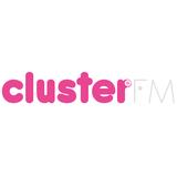 Just Dance #008 - 09 settembre 2016 @ ClusterFM