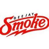 DJ Smoke House Head Vol 1