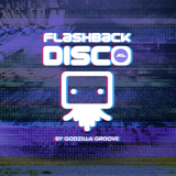 Flashback Disco 013