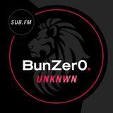 SUB FM - BunZer0 & Trusik - 14 02 13