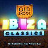 Dj Pat Voscarino - Ibiza Classics of the 90´