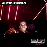 Alejo Rivero - Beathey Selection