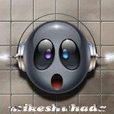 80s Dance Music...d-_-b