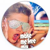 Catana - Make Me Free MiniMix