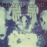 Crazy Dymond ∴ Obscurum Noctis 1 ∴ Samhain Edition